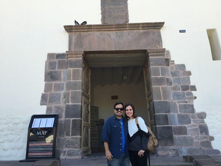 entrada-museu-precolombiano-cusco