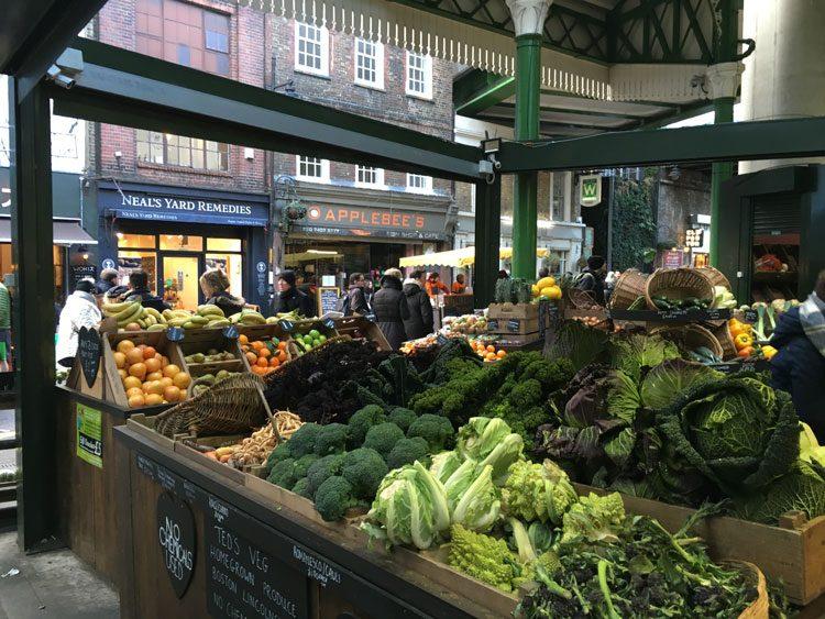 feirinha-borough-market