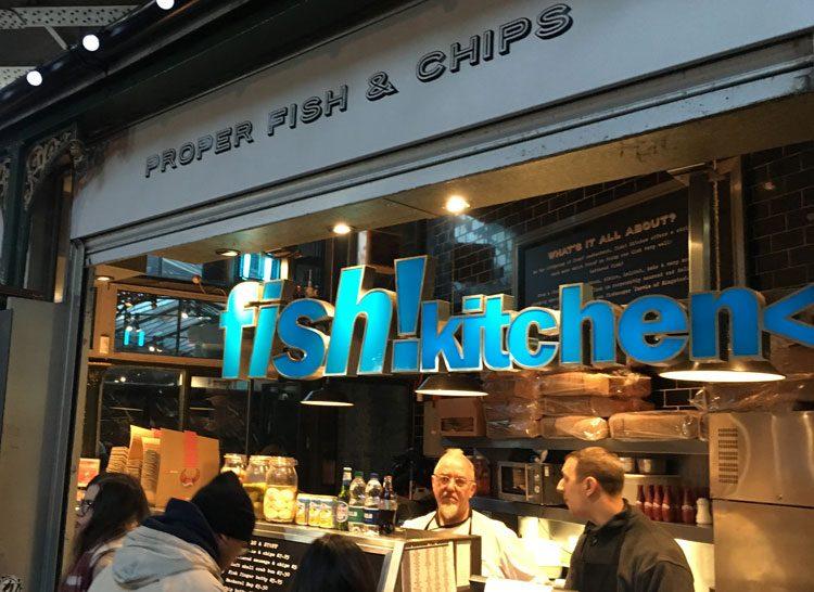fishandtips-borough-market