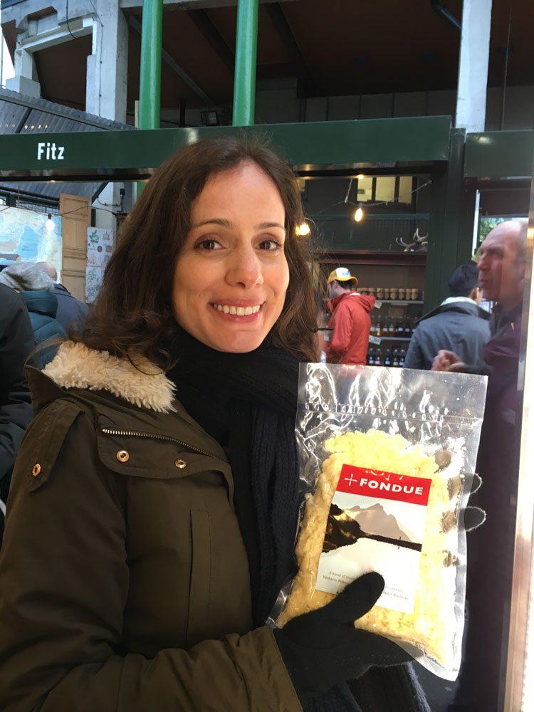 fondue-queijo-mons-borough-market