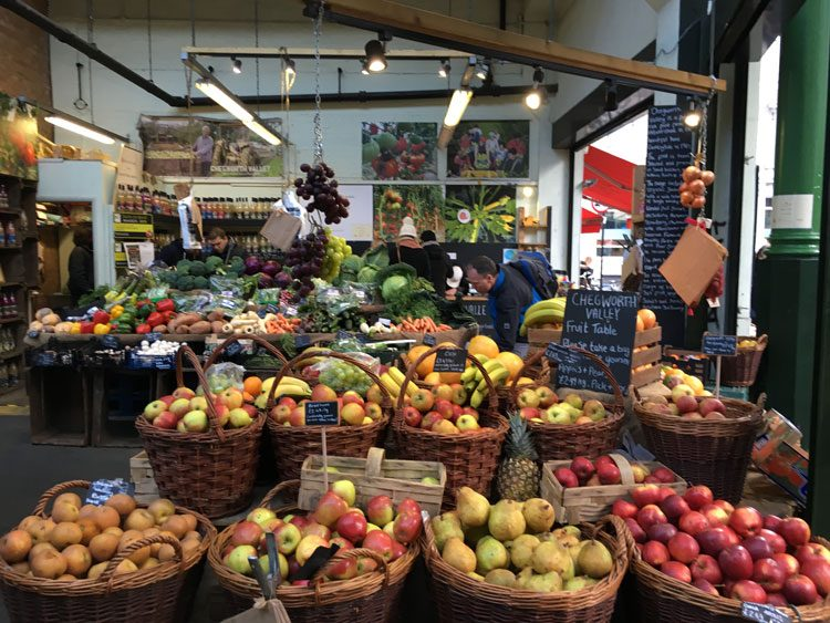 frutas-borough-market-londres