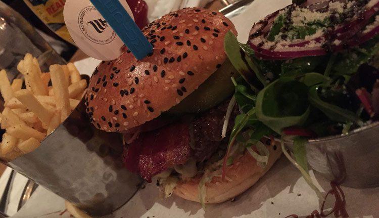 hamburguer_burguer&lobster