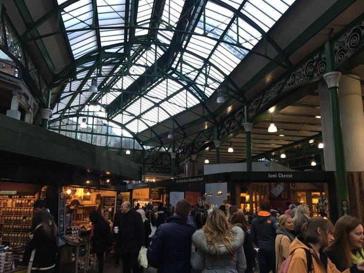 interior-borough-market