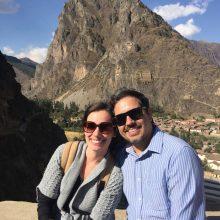 Nosso roteiro pela região de Cusco – Parte 1