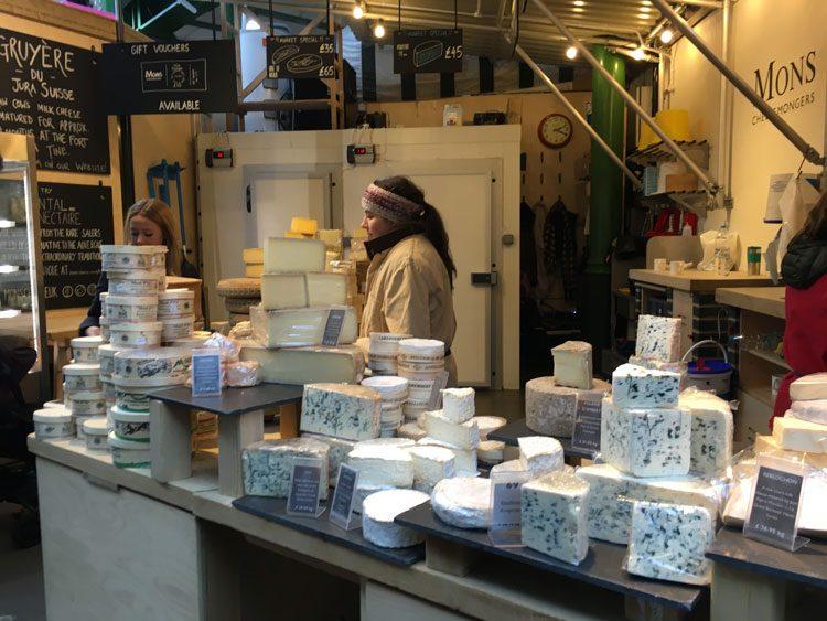 mons-cheese-borough-market