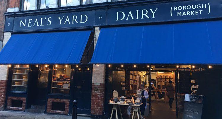 neals-yard-dairy-queijos