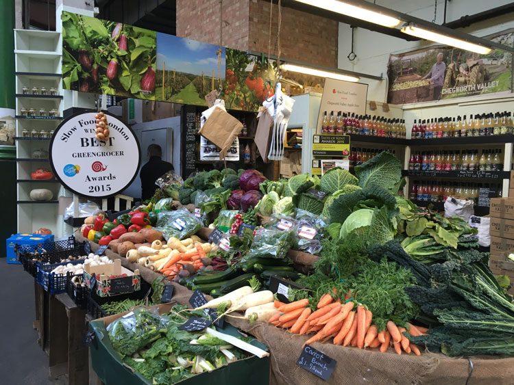 organicos-borough-market-londres