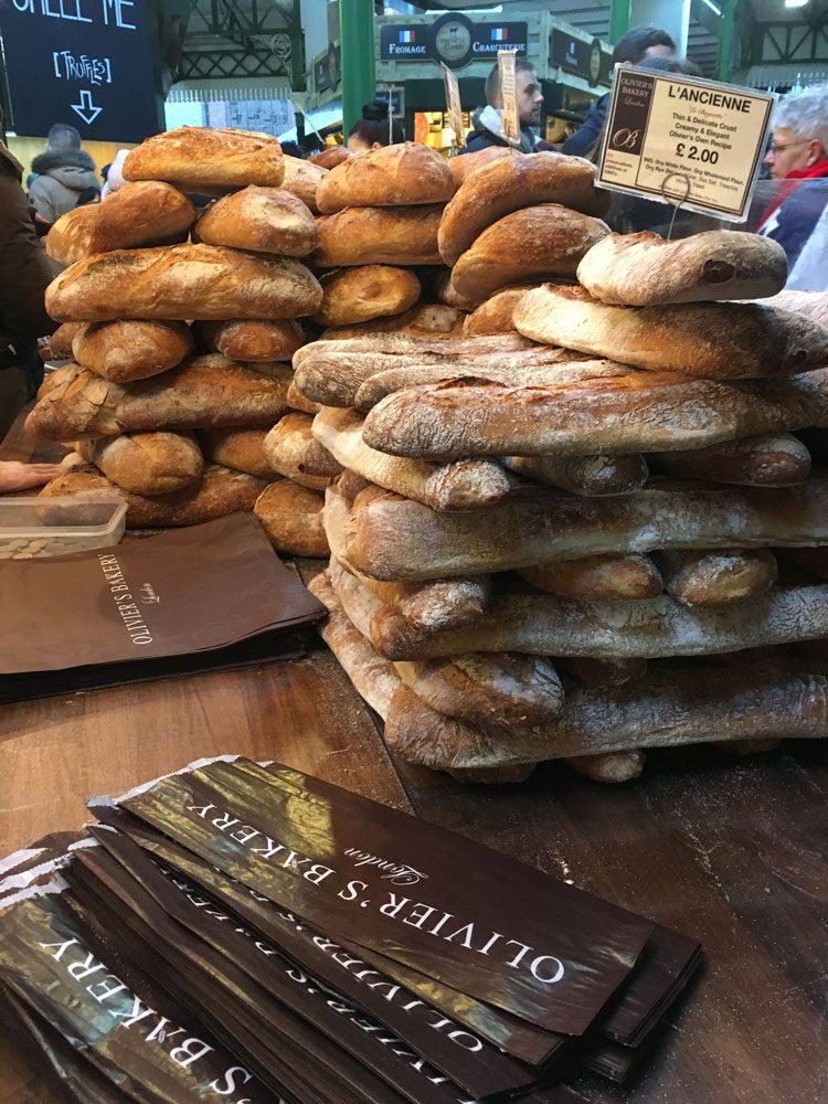 paes-olivier-borough-market