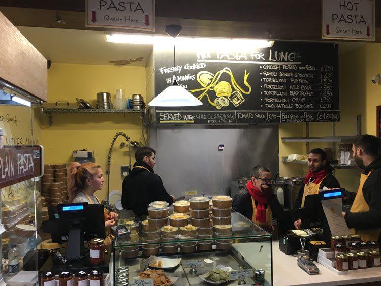 pasta-tua-borough-market