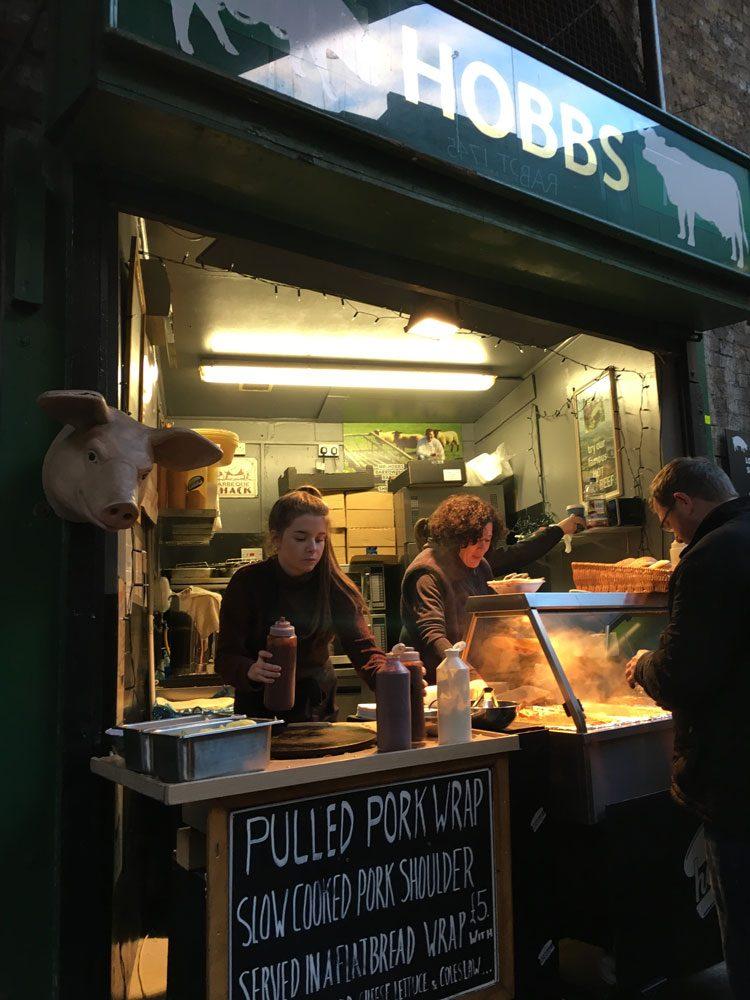 pulled-pork-sandwich-borough-market