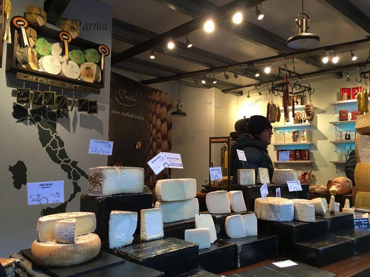 queijos-borough-market