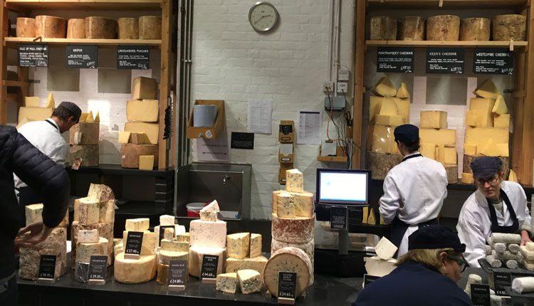 queijos-neals-yard-borough-market