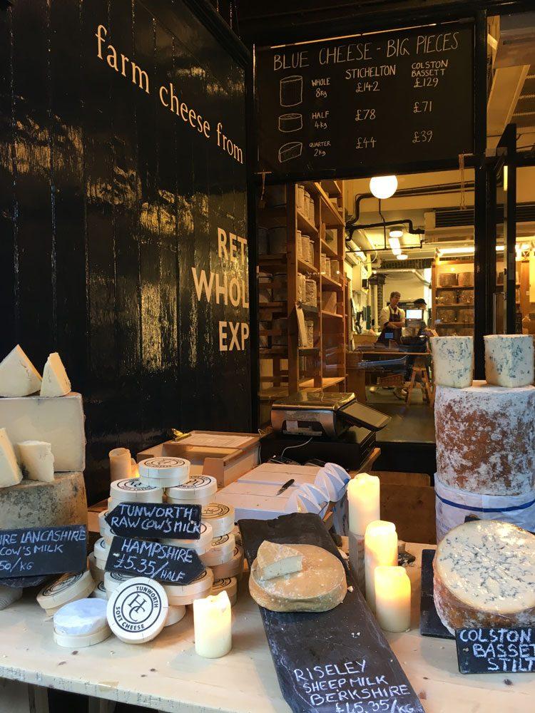 queijos-neals-yard-borough-market-londres