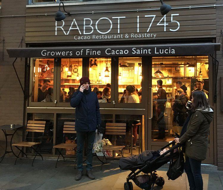 rabot-chocolate-borough-market