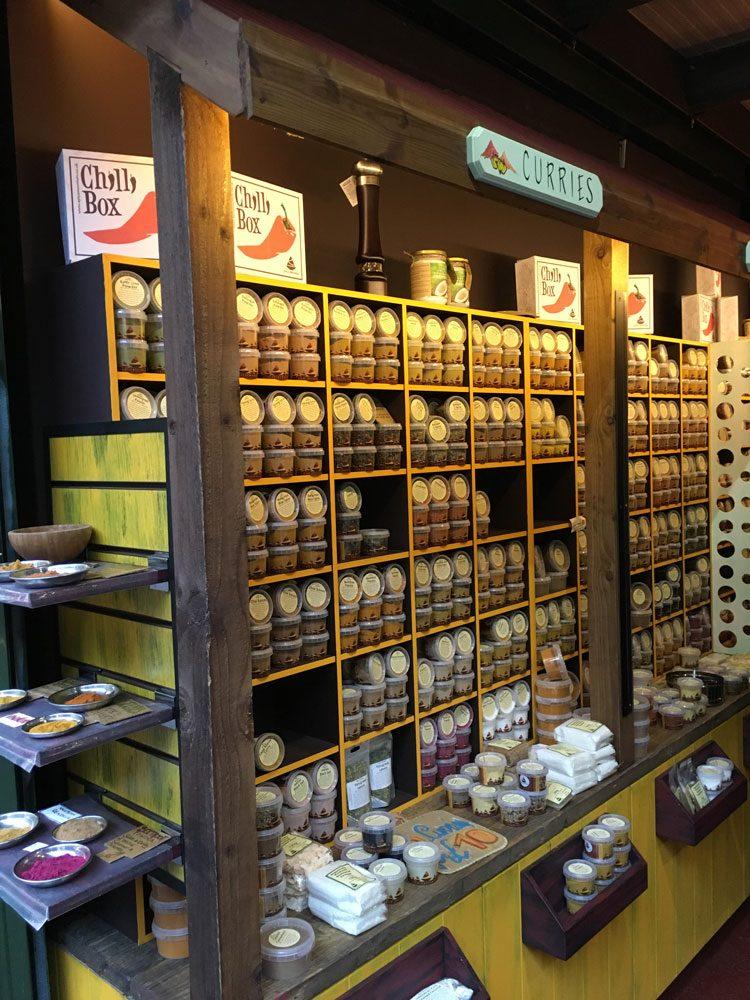 spice-mountain-borough-market-londres