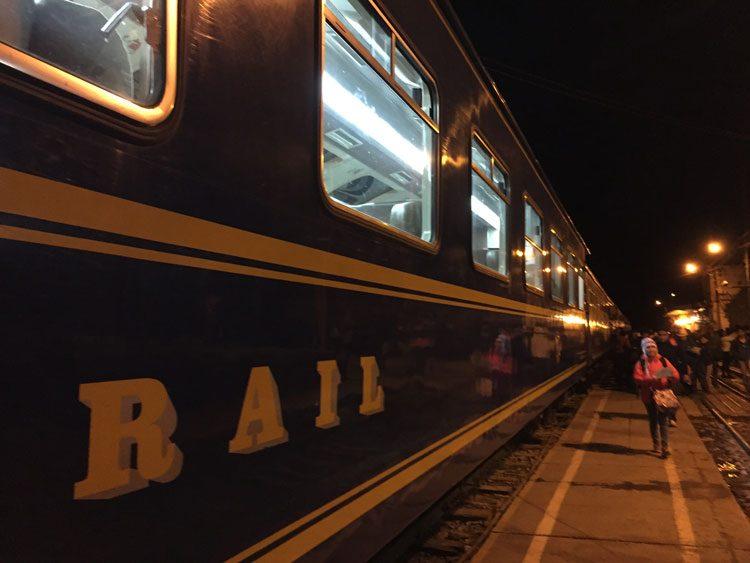 trem-peru-rail-machu-picchu