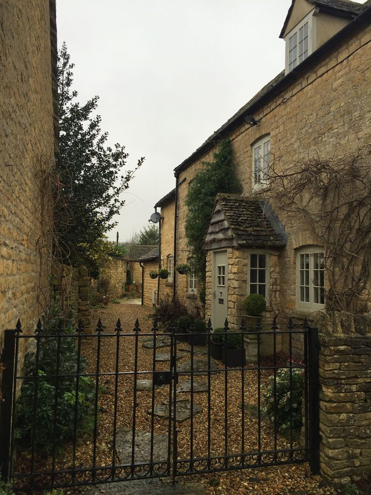 casinhas-antigas-cotswold-inglaterra