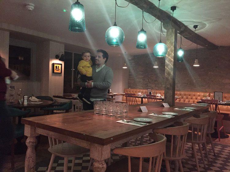 flavio-gui-restaurante-cotwold-inglaterra