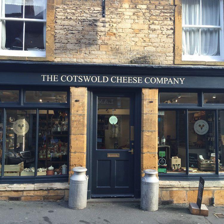 loja-queijo-cotswold-inglaterra