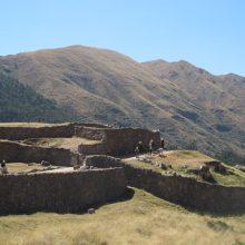 Nosso roteiro pela região de Cusco – Parte 2