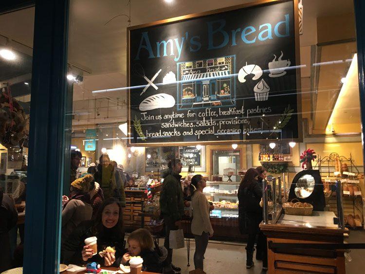 amys-bread-chelsea-market-ny