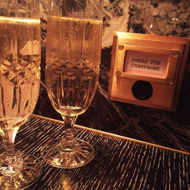 champanhe-bob-bob-ricard