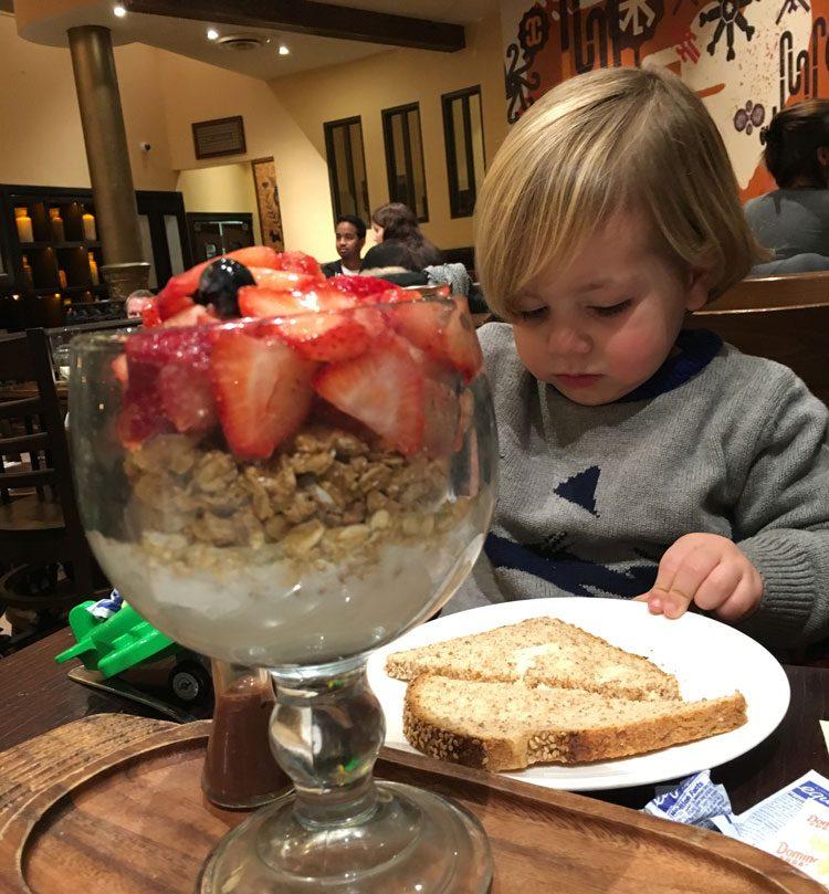 iogurte-granola-maxbrenner-ny