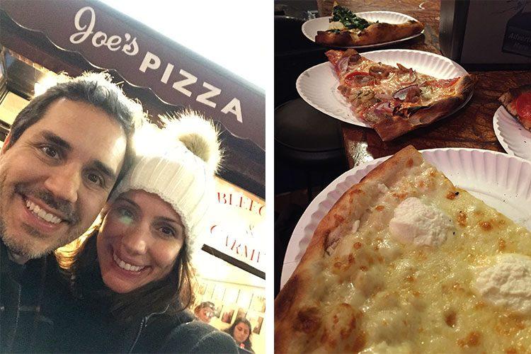 joes_pizza_ny