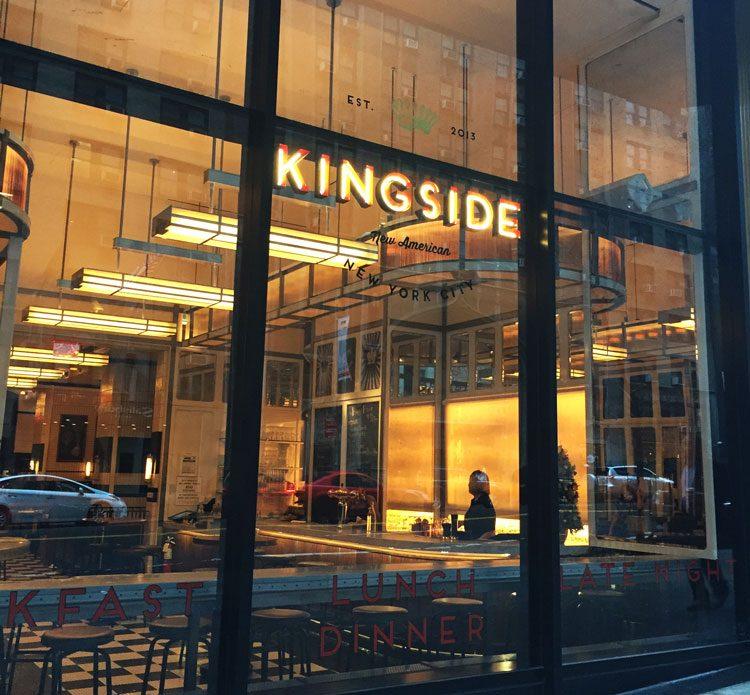 kingside-cafe-ny