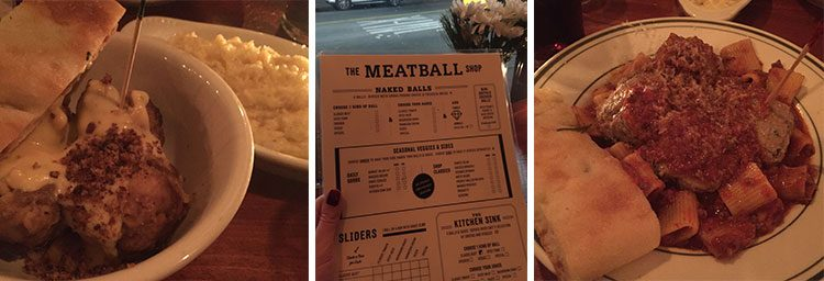 meatball_shop_nova_iorque