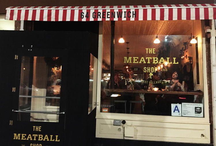 meatball_shop_ny