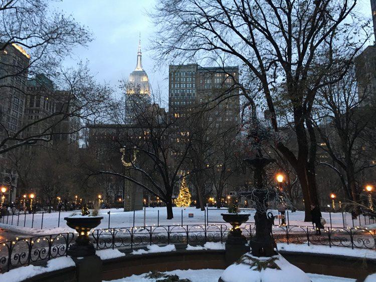 ny-neve-dezembro