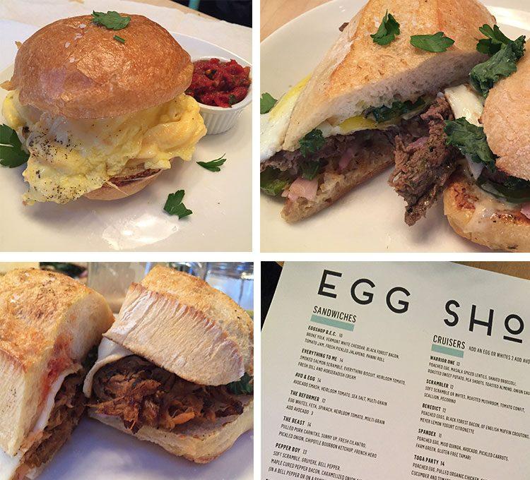 ovos-sanduiche-eggshop-ny