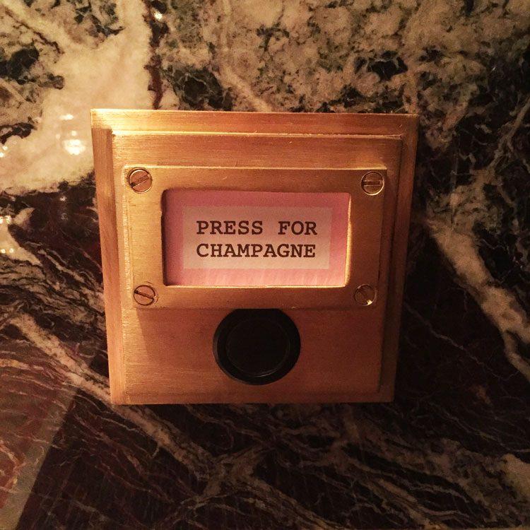 press-for-champagne-bob-bob-ricard