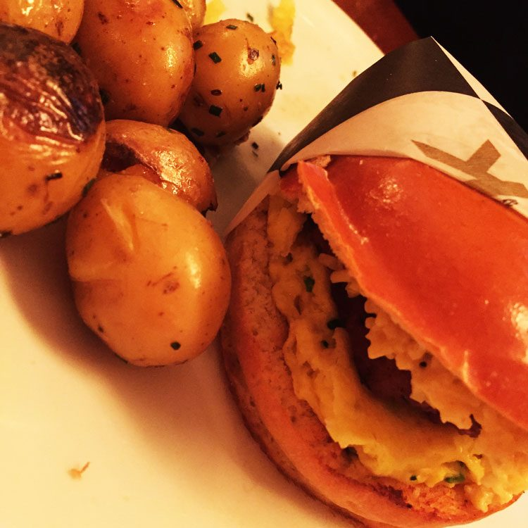 sanduiche-kingside-cafe-ny