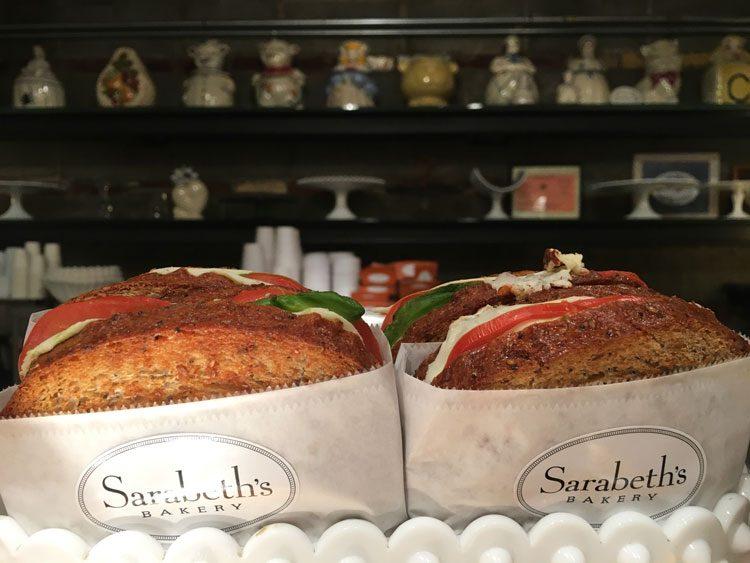 sanduiches-sarabeths-ny-cefe