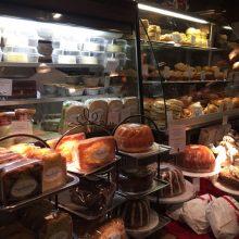 5 lugares para tomar Café da Manhã em Nova Iorque