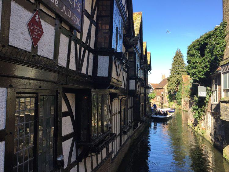 canal-canterbury-inglaterra