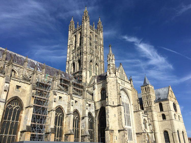catedral-canterbury-inglaterra