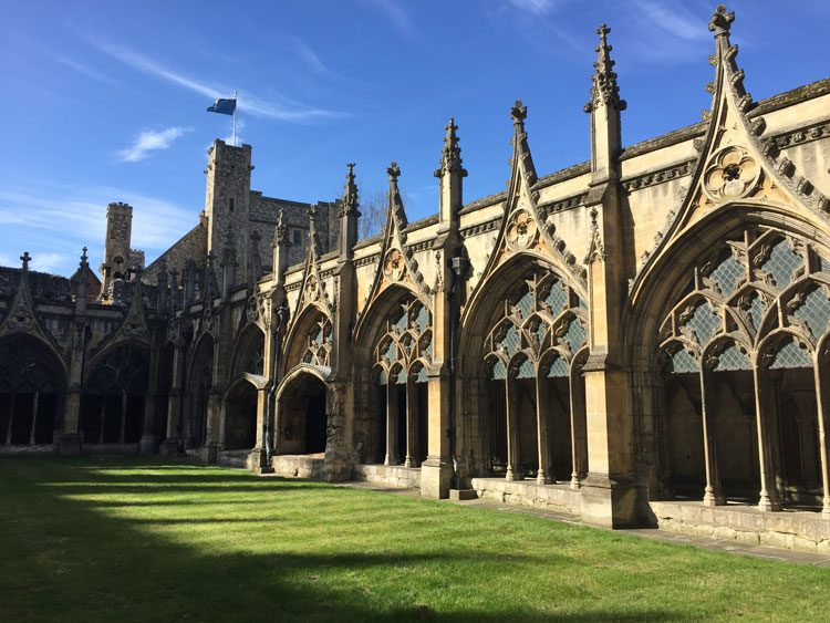 catedral-canterbury-inglaterra-exterior