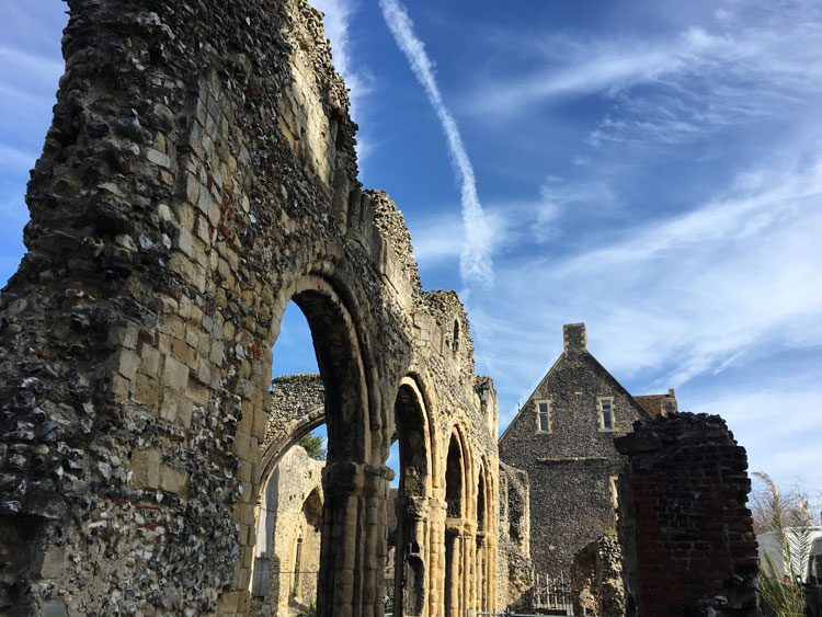 exterior-catedral-canterbury