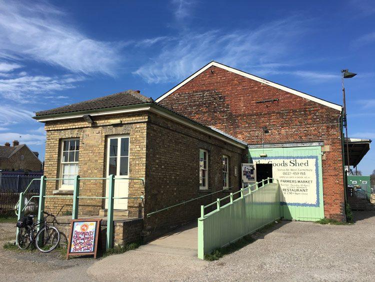goods-shed-mercado-canterbury