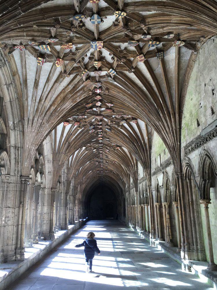 gui-catedral-canterbury