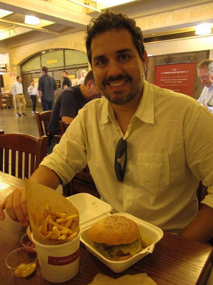 hamburguer-american-eatery-sao-francisco