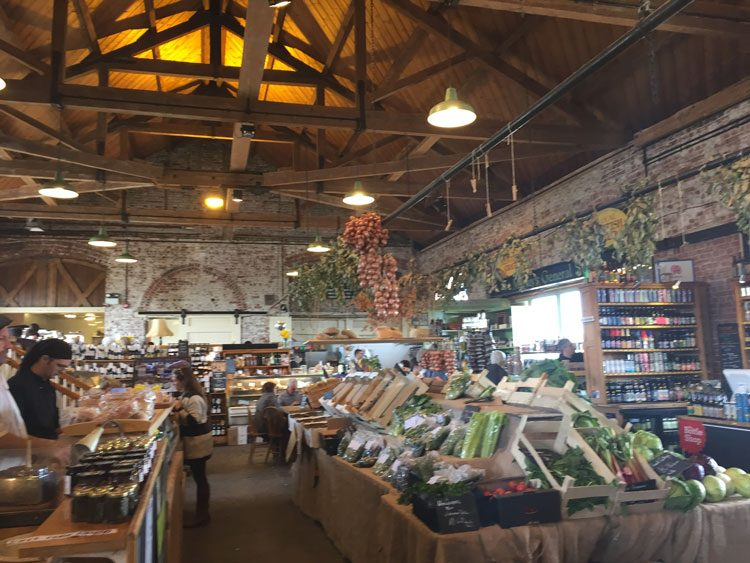 mercado-goods-shed-canterbury