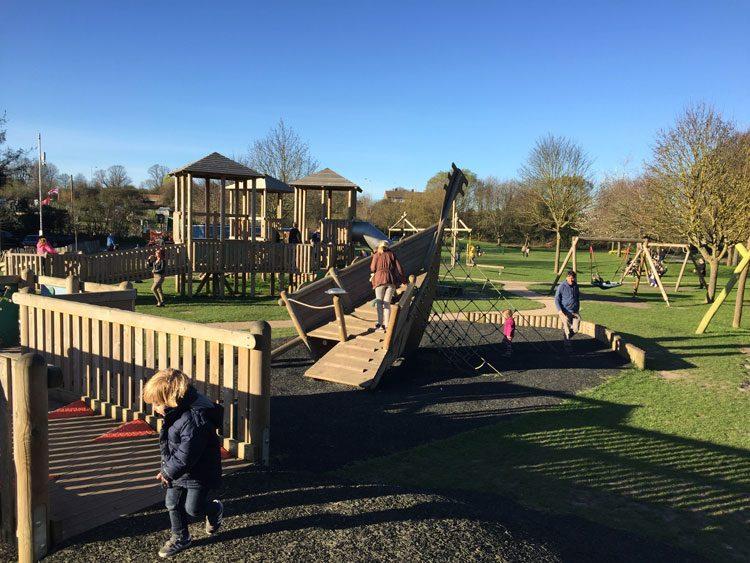 parque-criancas-canterbury