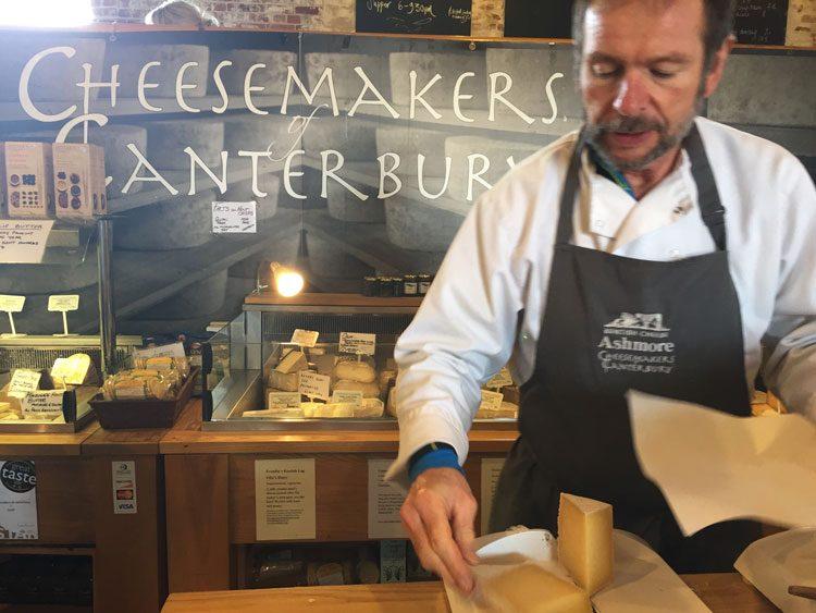 queijo-cheddar-canterbury-uk