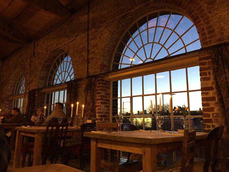restaurante-canterbury-goods-shed