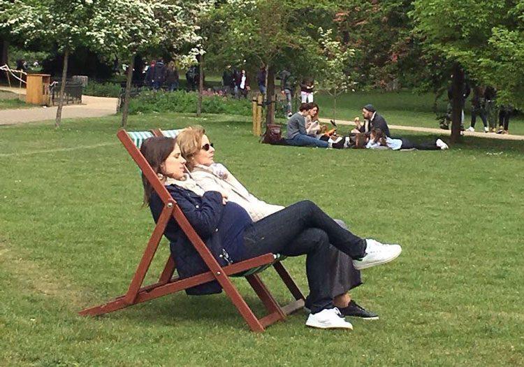 cadeiras-parques-londres