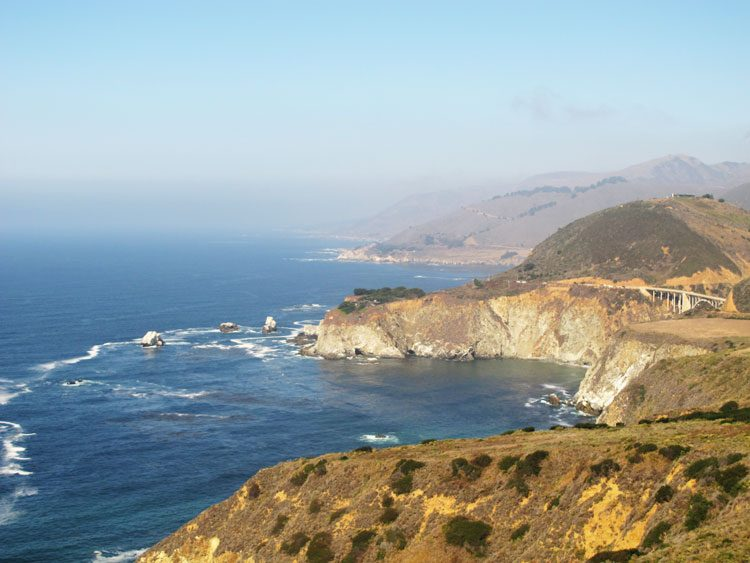 pacific-coast-highway-eua